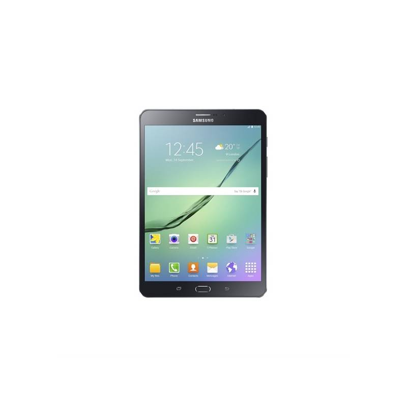 Tablet Samsung Galaxy Tab S2 VE 8.0 LTE 32GB (SM-719) (SM-T719NZKEXEZ) čierny Software F-Secure SAFE, 3 zařízení / 6 měsíců (zdarma)