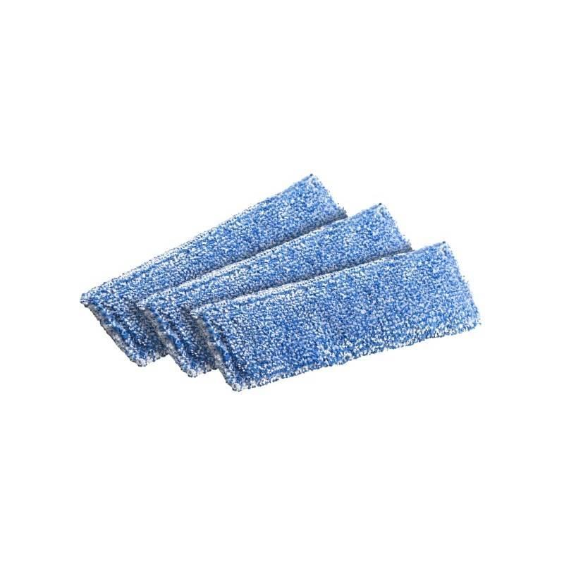 Čistiace textílie Thomas z mikrovlákna do AquaStealth na tvrdé podlahy