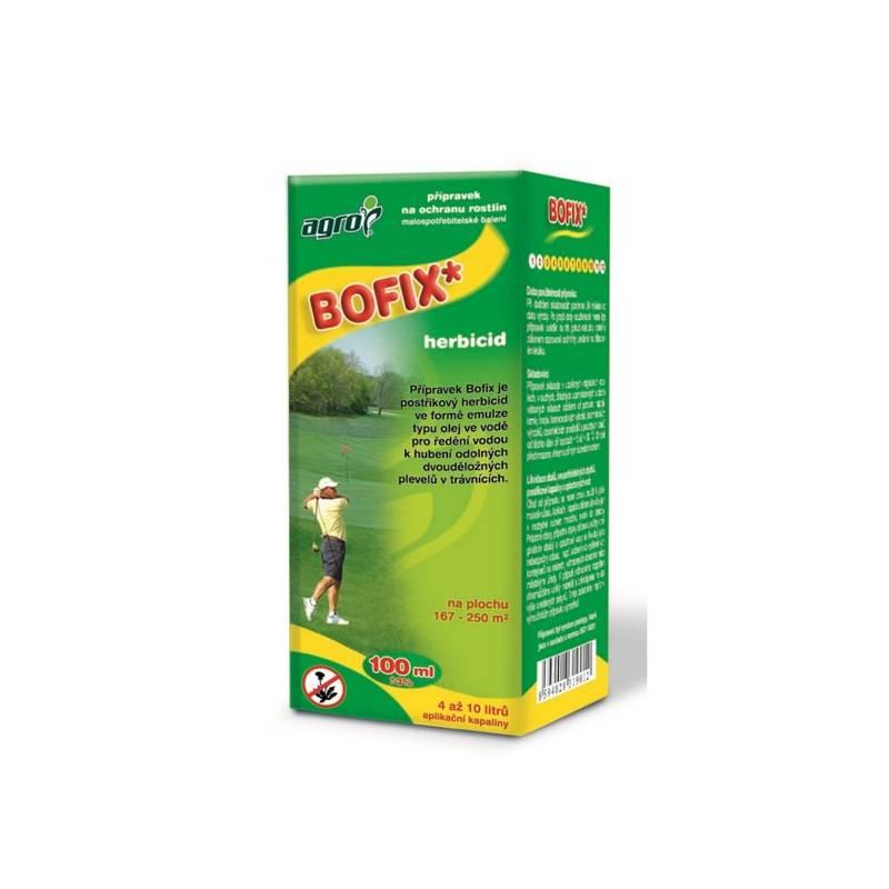 Prípravok pre trávnik Agro Bofix 100 ml