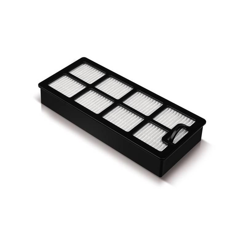 HEPA filtr pro vysavače Sencor SVX 011HF
