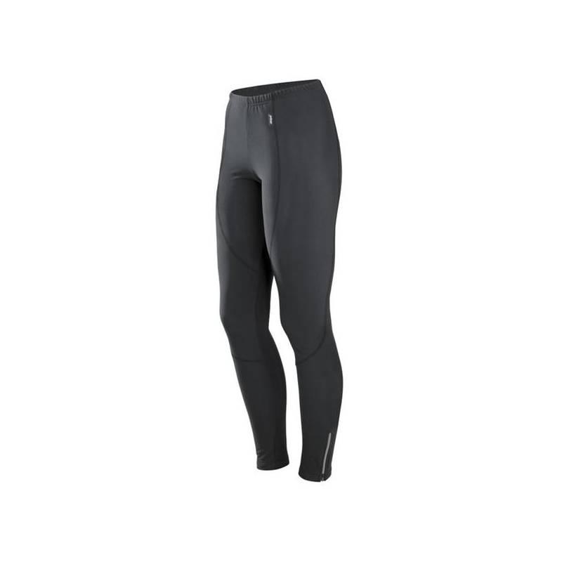 576074d45a8c8 Dámské cyklistické kalhoty Etape LADY long, vel. S - černá | HEJ.sk
