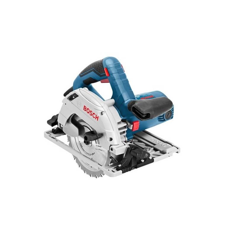 Okružná píla Bosch GKS 55+ G, 0601682000