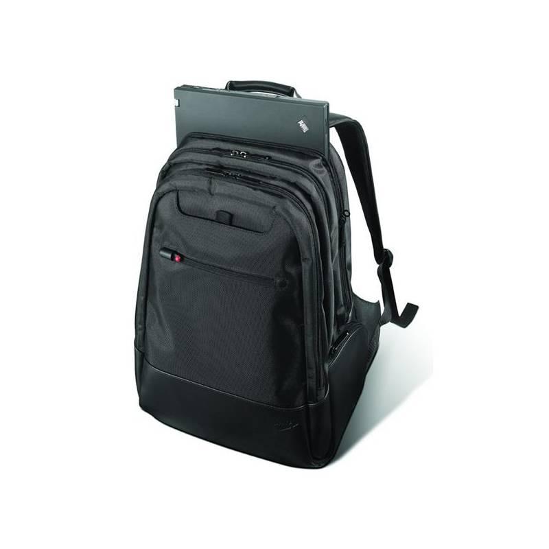 b04f2a14a7 Batoh na notebook Lenovo IdeaPad Backpack 15