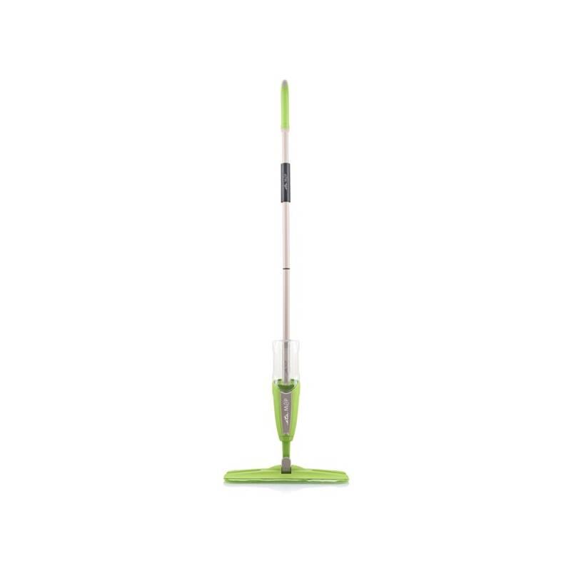 Mop ETA 2525 90000 zelený