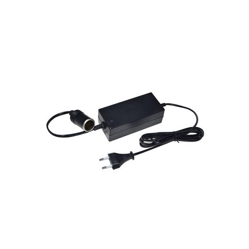 Adaptér Hyundai MCR 1 čierny