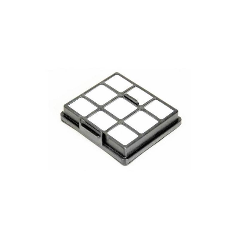 HEPA filter pre vysávače ETA 0500 00110
