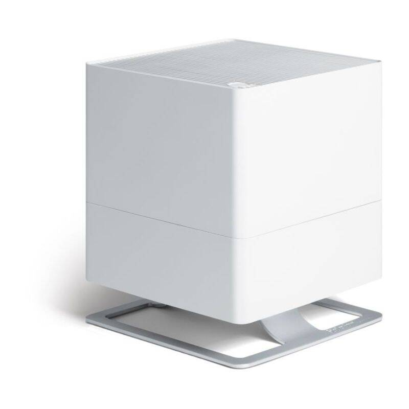 Zvlhčovač vzduchu Stadler Form OSKAR - bílý (365758)