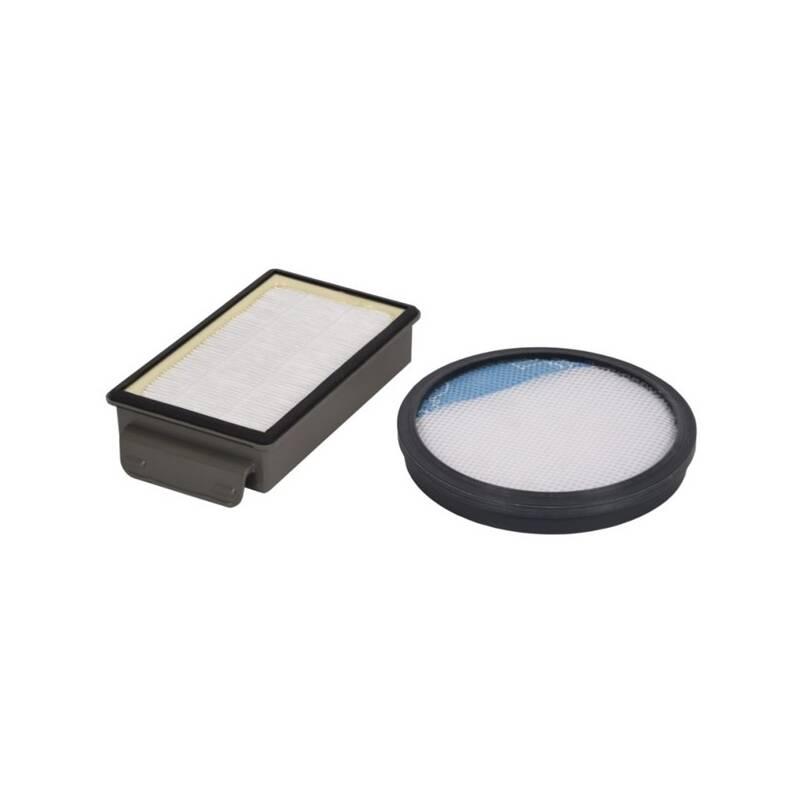 HEPA filter pre vysávače Rowenta ZR005901
