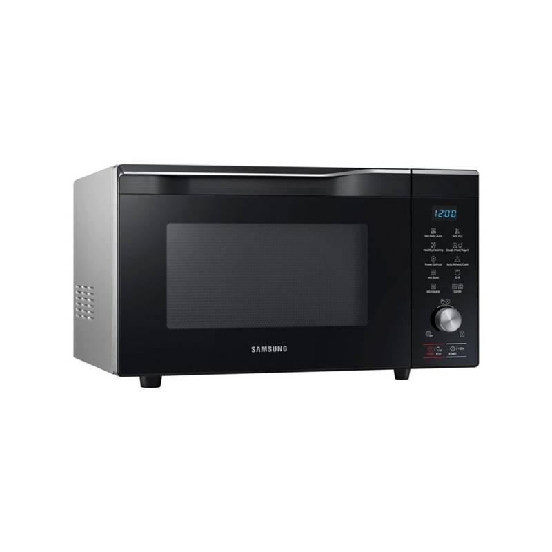 Mikrovlnná rúra Samsung MC32K7055CT/EO (409316)
