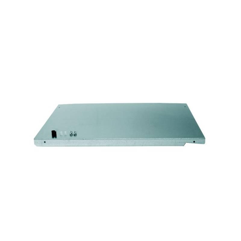Príslušenstvo pre práčku/sušičku Bosch WMZ2420