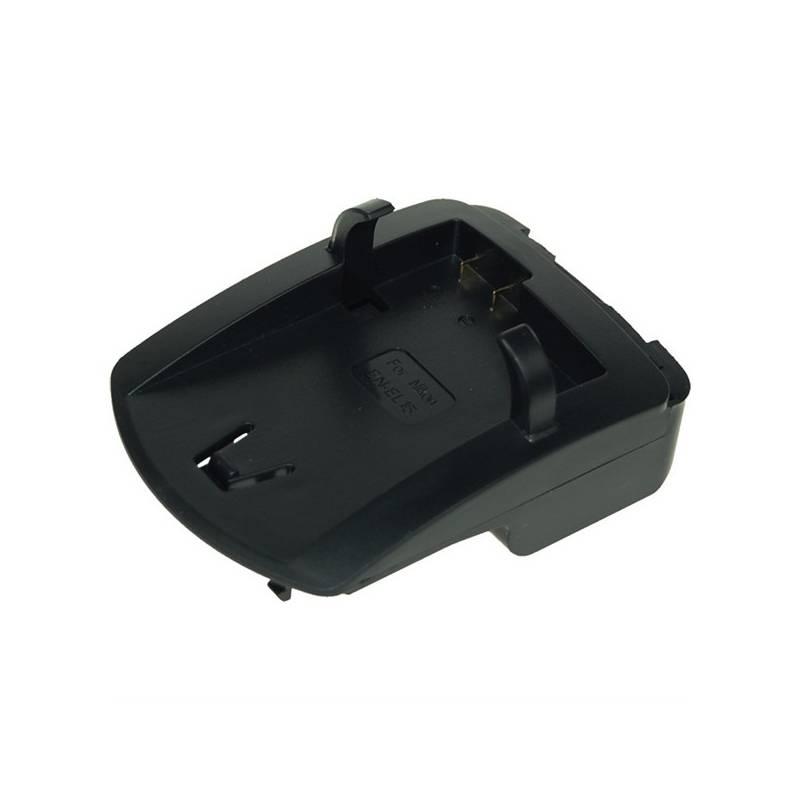 Redukce Avacom pro Nikon EN-EL15 k nabíječce AV-MP (AVP715)