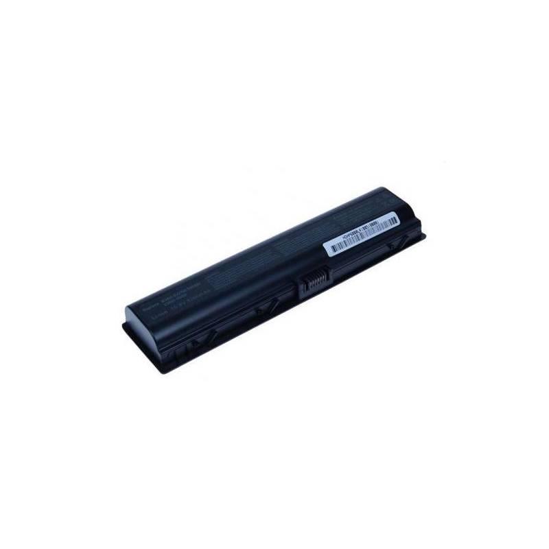 Batéria Avacom pro Compaq Presario V3000/V6000 Li-Ion 11,1V 5200mAh (NOCO-V600-S26)