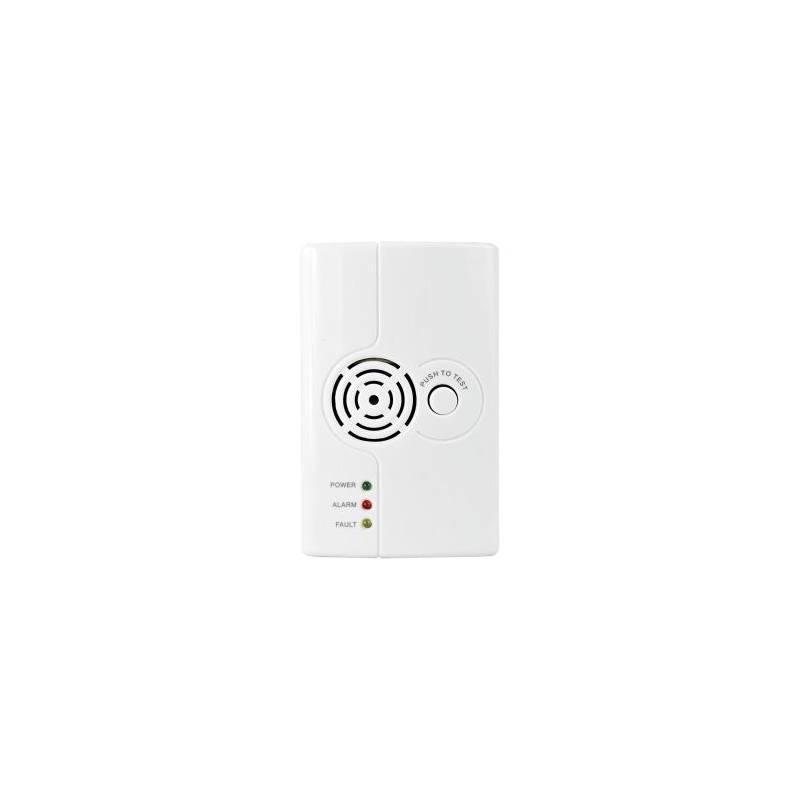 Alarm iGET SECURITY M3P6 (75020406)