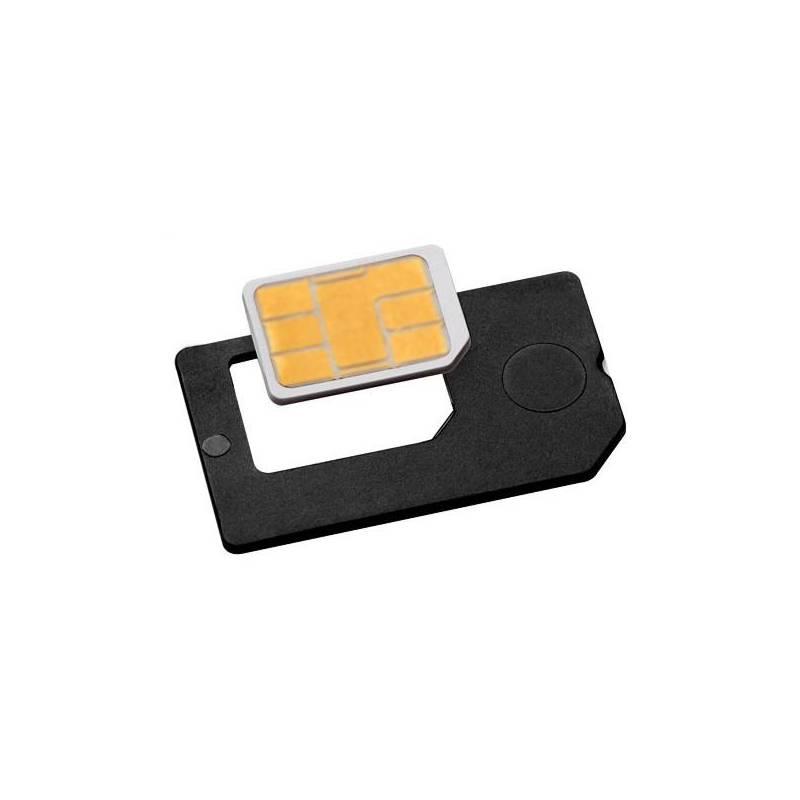 Příslušenství Apple Nano SIM pro iPad (SMALLOP2N.100Z90)