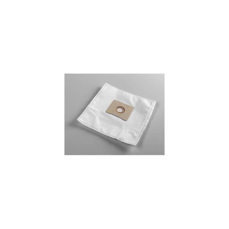 Sáčky pre vysávače Concept SMS9000