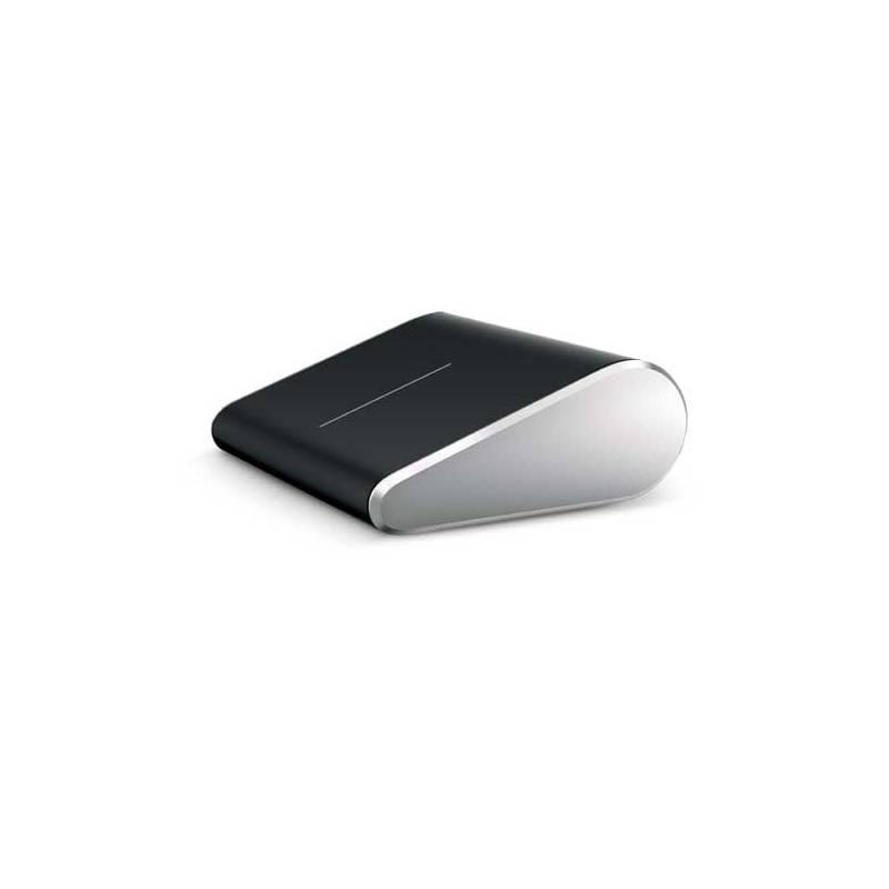 Myš Microsoft Wedge Touch Bluetooth (3LR-00003) čierna/biela