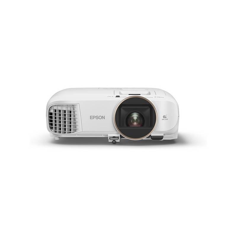 Projektor Epson EH-TW5650 (V11H852040) + Doprava zadarmo