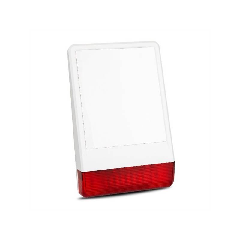 Alarm Evolveo pro Alarmex/Son (ACS OTS)