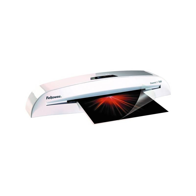 Laminator Fellowes Cosmic 2 A4 (5725001) biely