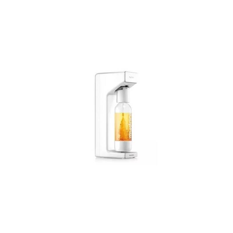 Výrobník sódovej vody Tescoma myDRINK 308610.00 + Doprava zadarmo