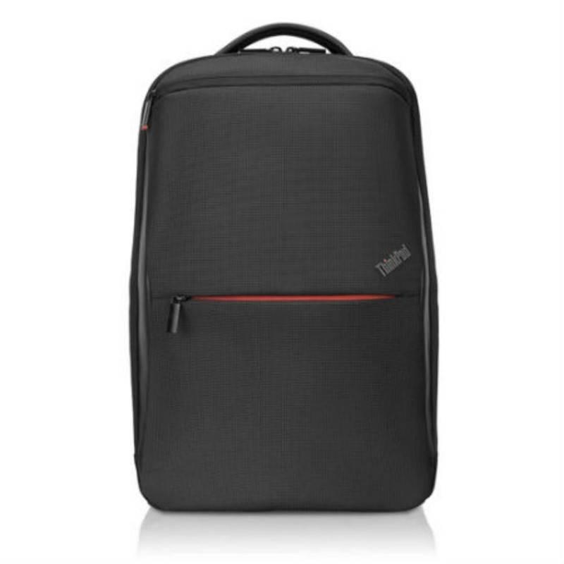 "Batoh na notebook Lenovo ThinkPad Professional Backpack pro 15,6"" (4X40Q26383) čierny"