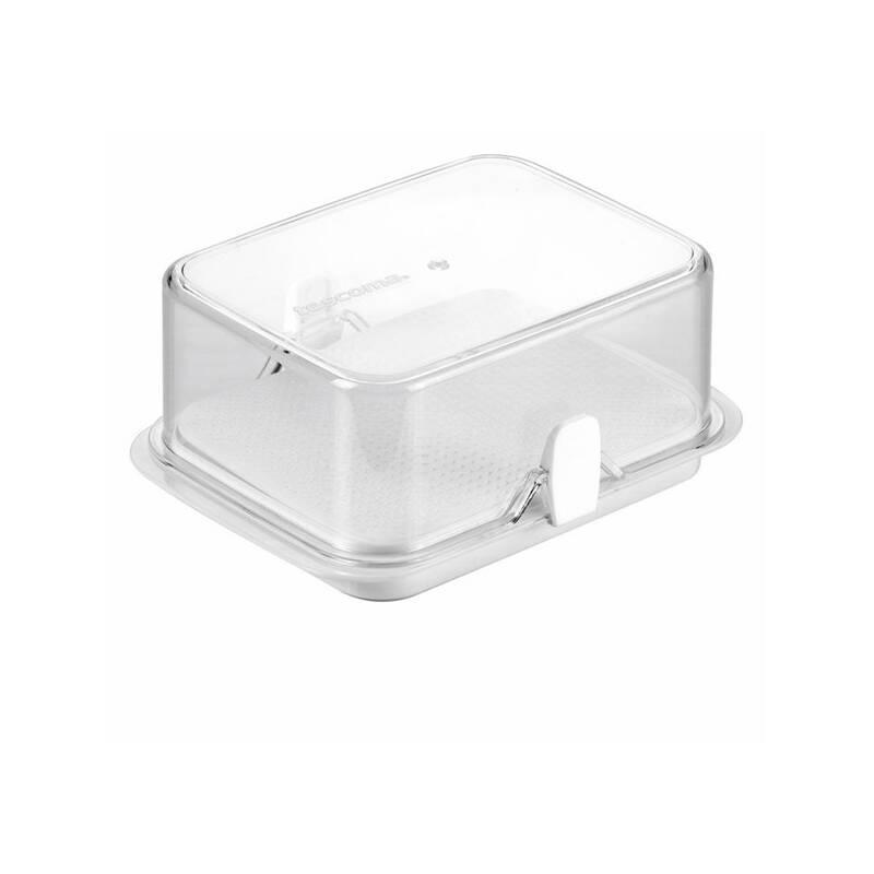 Zdravá dóza do chladničky Tescoma Purity 11 x 15 cm (891830.00)