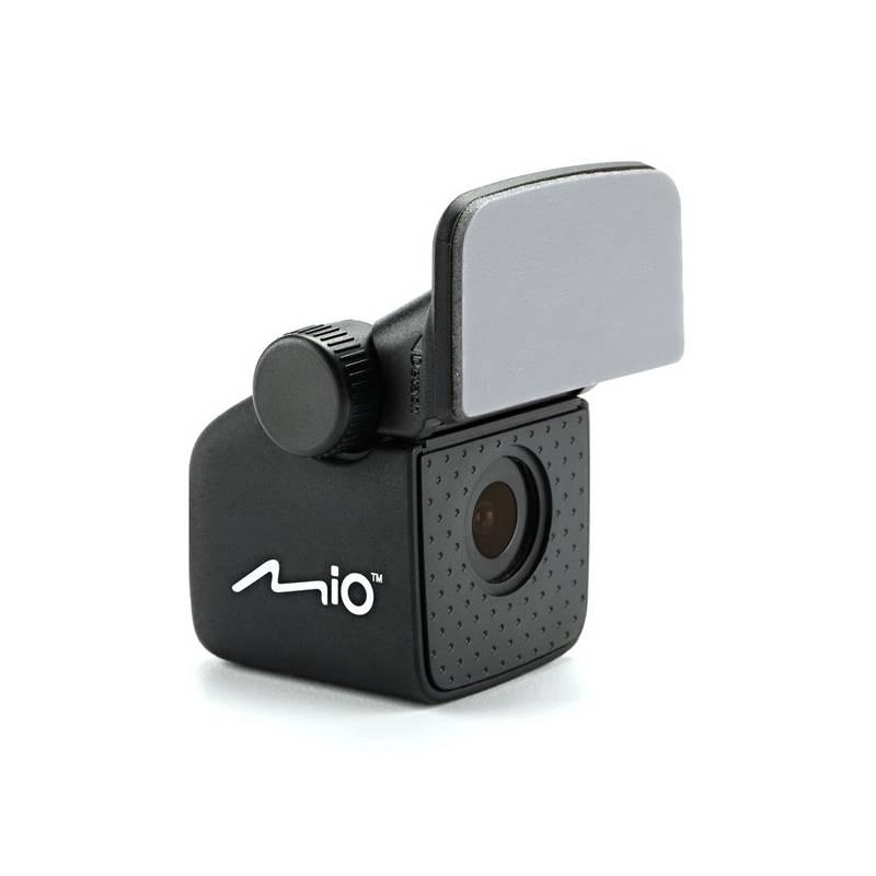 Autokamera Mio MiVue A20 (5412N5380002) čierna