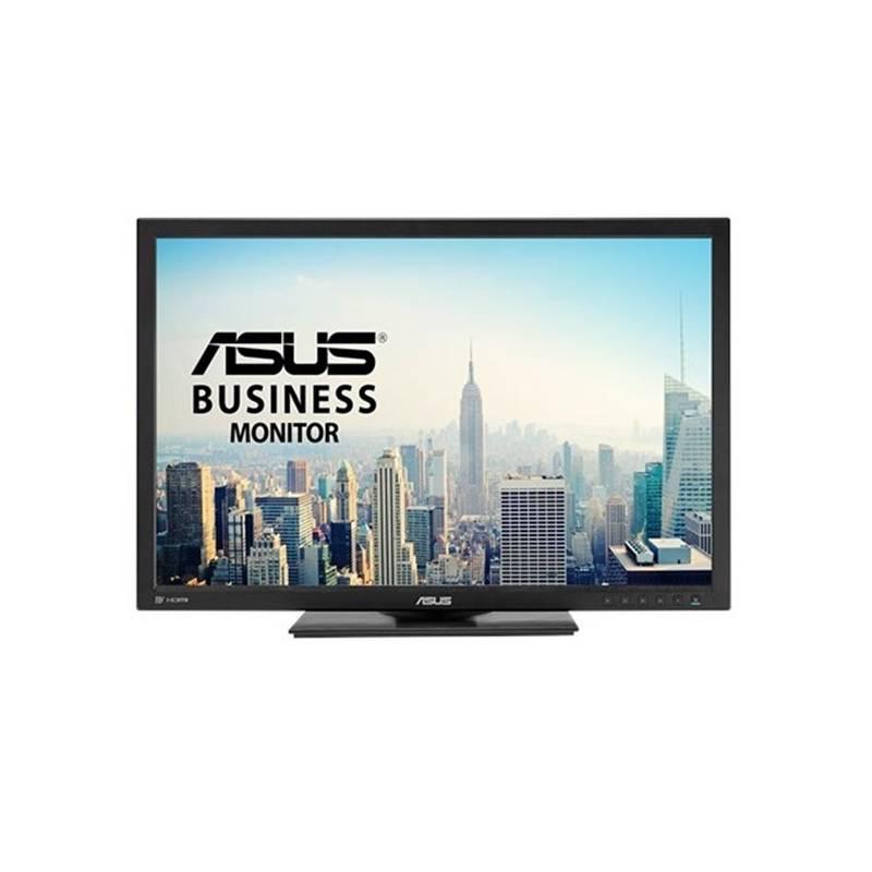 Monitor Asus BE24AQLBH (90LM0291-B03370) čierny + Doprava zadarmo