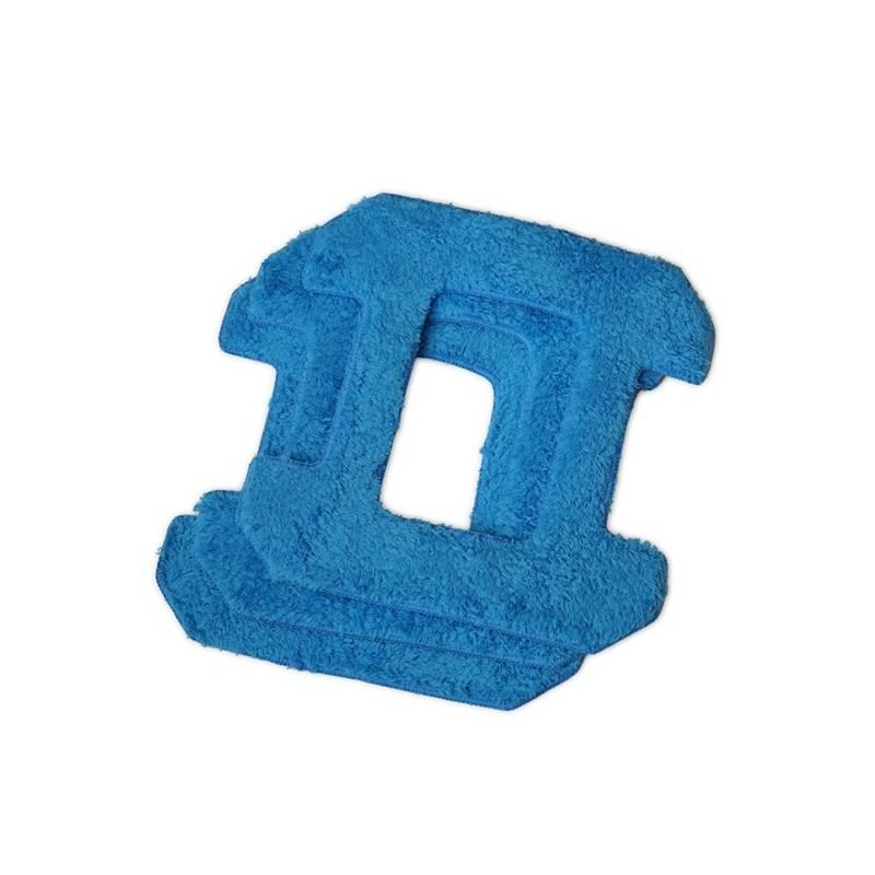 Príslušenstvo HOBOT HB26812 modré