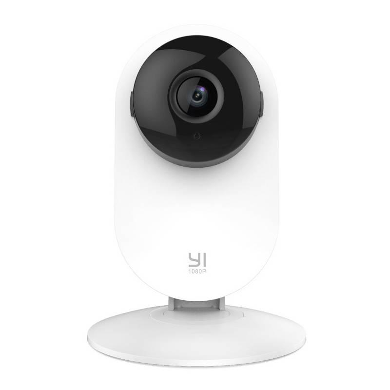 IP kamera YI Technology Home 2 1080p (AMI295) bílá