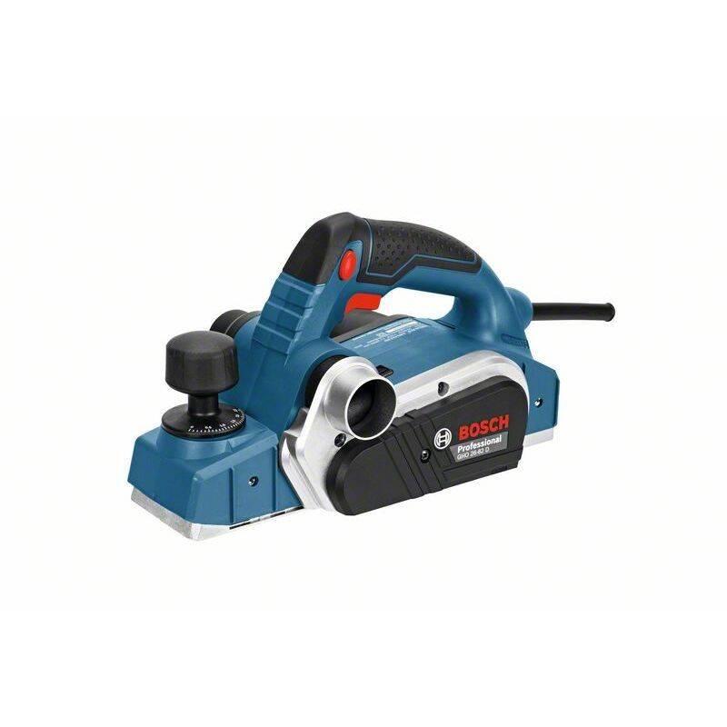 Hoblík Bosch GHO 26-82 D 0.601.5A4.301 + Doprava zadarmo