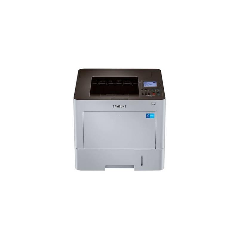 Tlačiareň laserová Samsung ProXpress SL-M4530ND (SS397C#EEE) čierna/biela + Doprava zadarmo