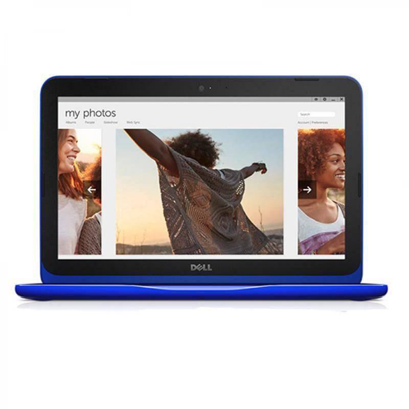 Notebook Dell Inspiron 15 5000 (5567) (N-5567-N2-311B) biely + Doprava zadarmo