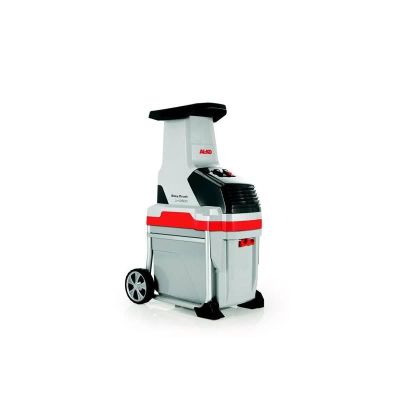 Drvič zahradného odpadu AL-KO LH 2800 Easy Crusch + Doprava zadarmo