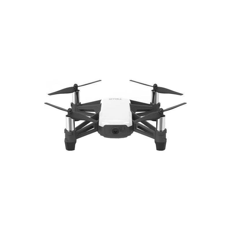 Dron Ryze Tech Tello Boost Combo čierny/biely + Doprava zadarmo