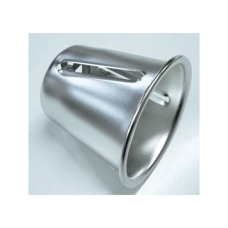Príslušenstvo pre mlynčeky na mäso ETA struhadlo plátkovací 2075 00390