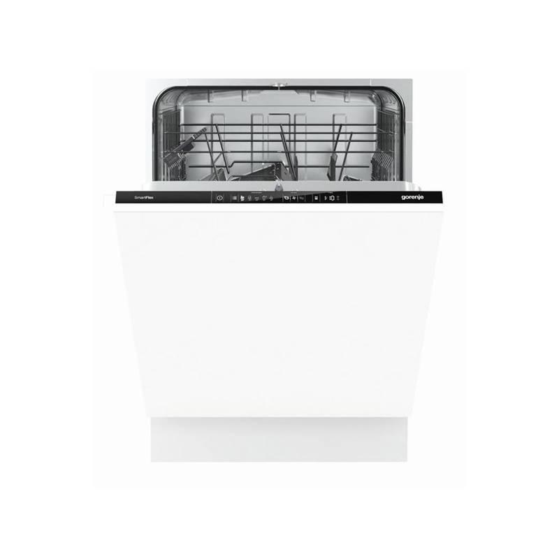 Umývačka riadu Gorenje GV63160