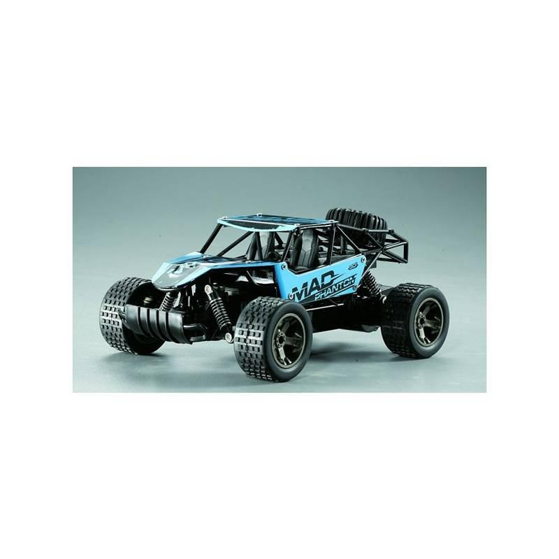 RC auto Buddy Toys BRC 20.420 Bulan (444470)