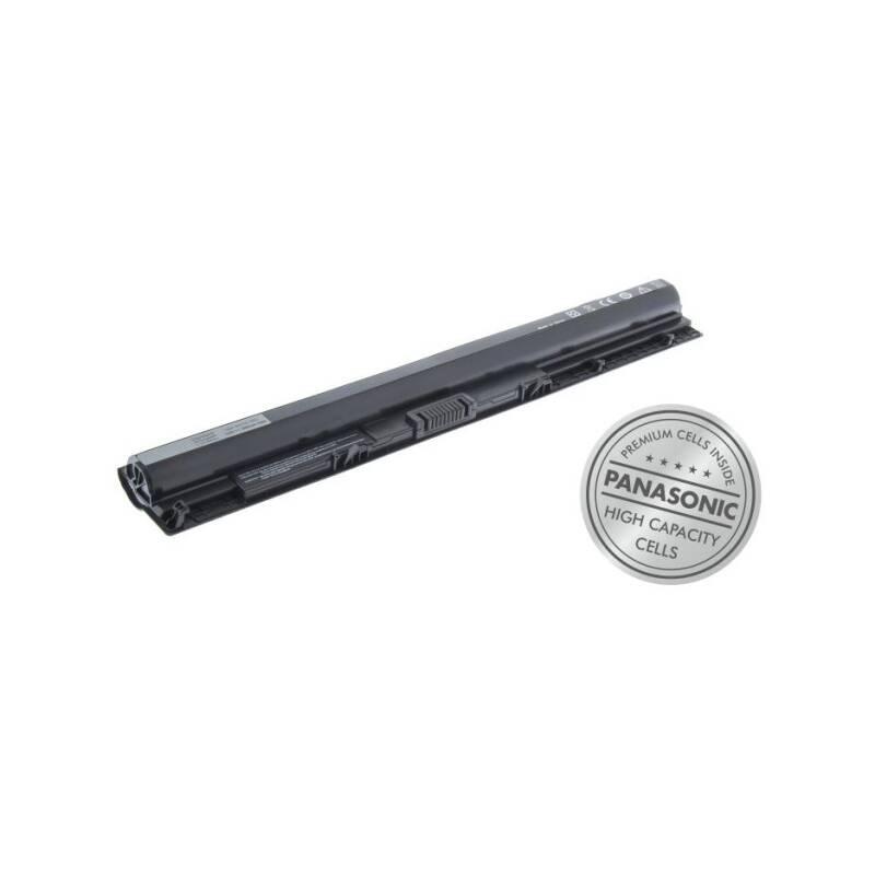 Batéria Avacom pro Dell Inspiron 15 5000/Vostro 15 3558 Li-Ion 14,8V 2900mAh (NODE-I1555-P29)
