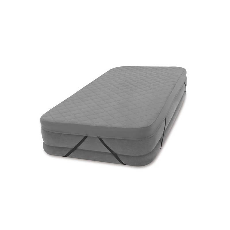 Poťah Intex na postel Intex 69641 (69641)