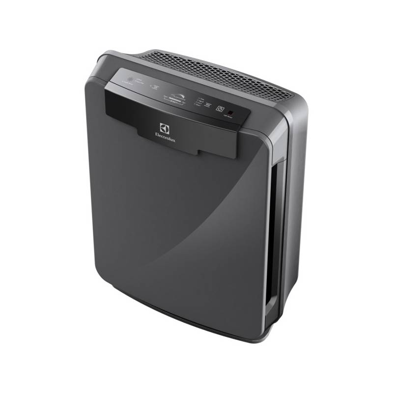 Čistička osviežovač Electrolux EAP450 sivá + Doprava zadarmo
