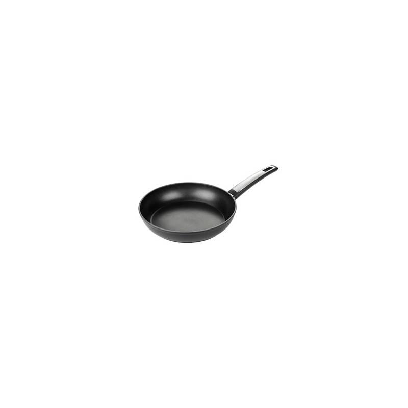 Panvica Tescoma i - Premium 28 cm čierna