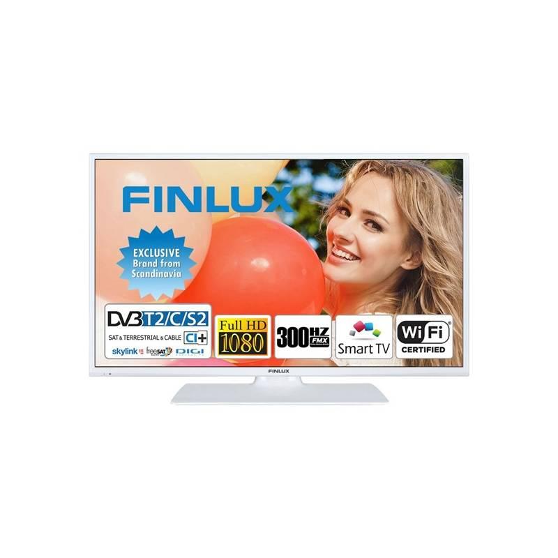 Televízor Finlux 32FWC5760 biela