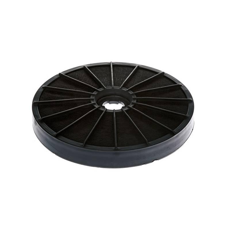 Uhlíkový filter Electrolux EFF54