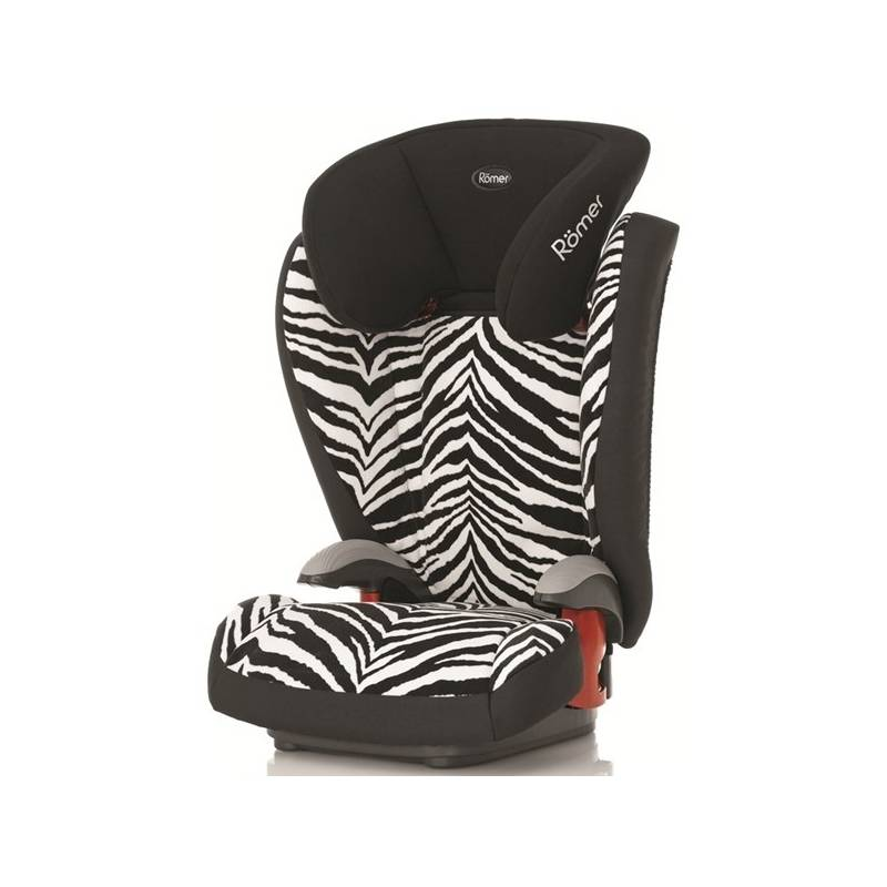 autoseda ka britax r mer kid plus sk 2 3 zebra 15 36. Black Bedroom Furniture Sets. Home Design Ideas