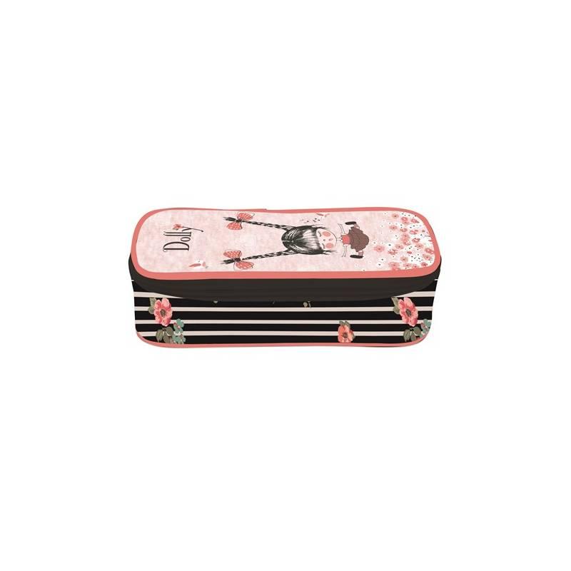 Peračník P + P Karton Dolly etue komfort