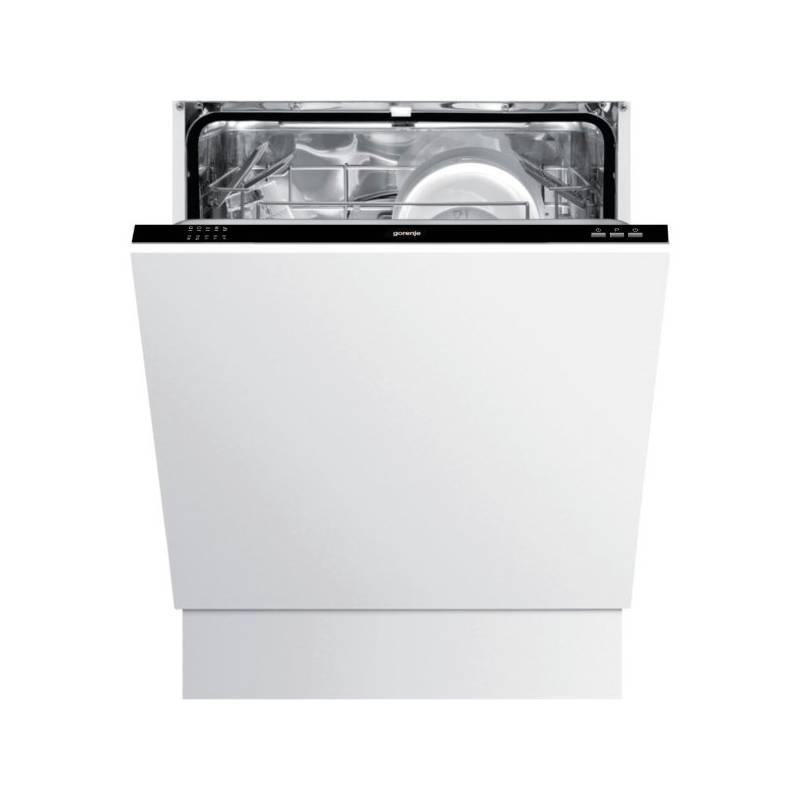 Umývačka riadu Gorenje GV61010