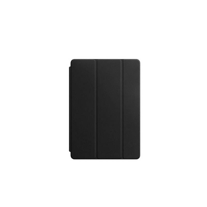 """Pouzdro na tablet Apple Smart Cover pro 10,5"""" iPad Pro (MPUD2ZM/A) černé"""
