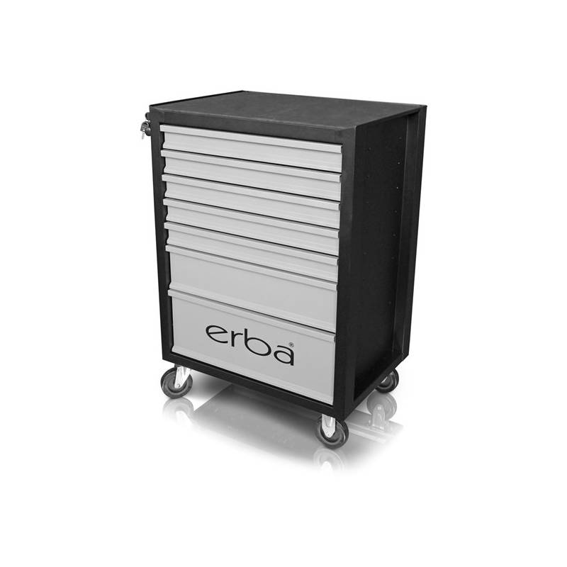1865c54666983 Organizér na náradie Erba ER-14208 (ER-14208) | HEJ.sk
