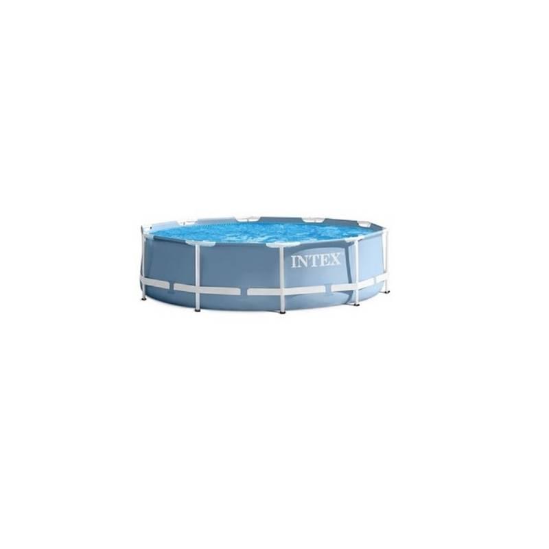 Bazén Intex Prism Frame 305 x 76 cm 28700